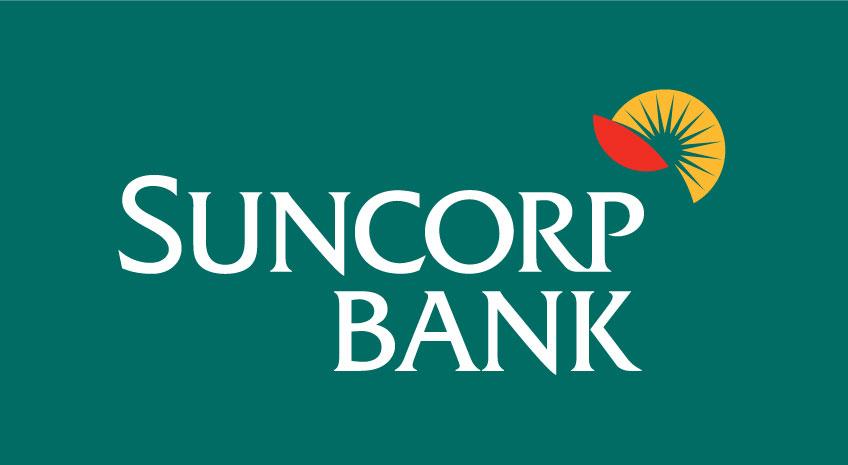suncorp-bank