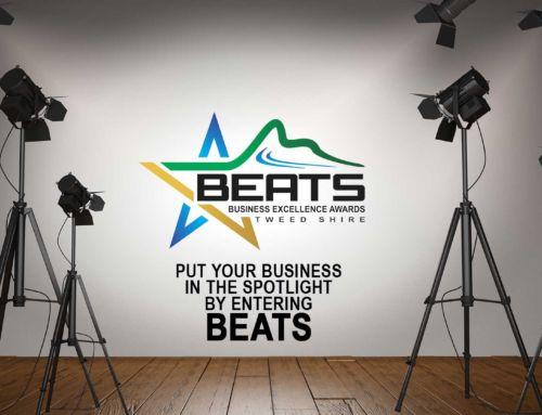 BEATS 2018 Entry Portal Now Open