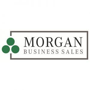 Morgan Business Sales