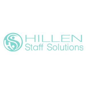 Hillen Staff Solutions