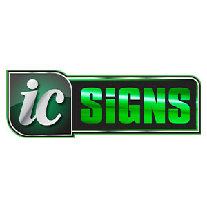 IC Signs