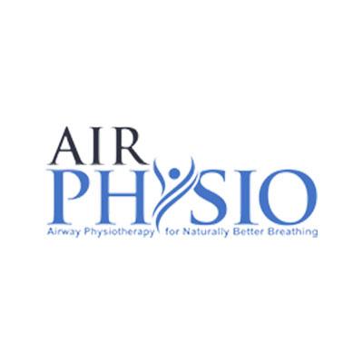 Air Physio